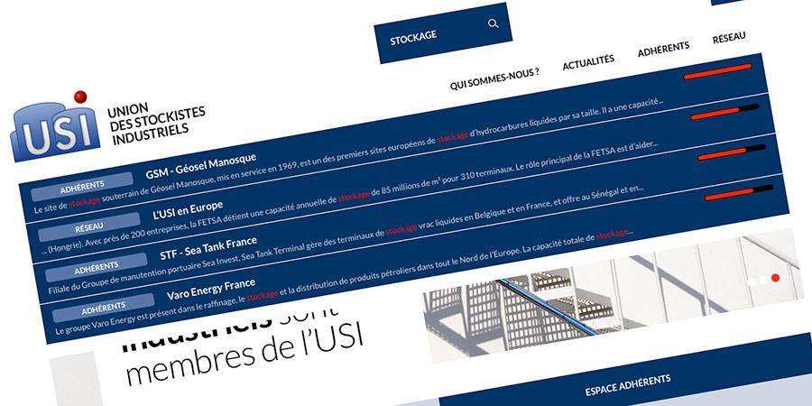 Le moteur de recherche de clinique-saint-cloud.fr
